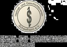 HGV-Schaafheim