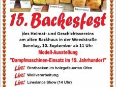 20170813203943_15.Backesfest_228x171-crop-wr.JPG