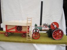 20181016195543_Dampf6-Lokomobile-Dreschmaschine1_228x171-crop-wr.JPG