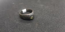 Verlorener Ring